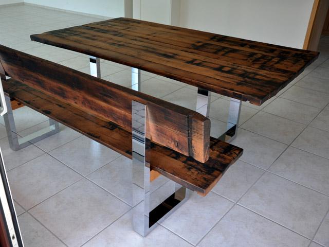 m bel nr 28 walter 39 s wood idea ag. Black Bedroom Furniture Sets. Home Design Ideas